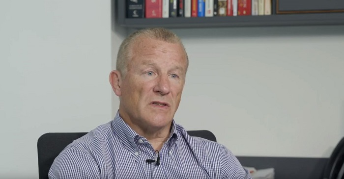 Neil Woodford ban extension